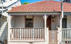 49 Evans Street, Balmain NSW