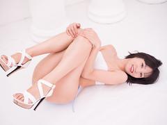 保田真愛 画像23