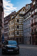 Fotosafari_Nuernberg_blaue_Stunde_04