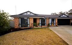 4 Stirling Court, Moama NSW