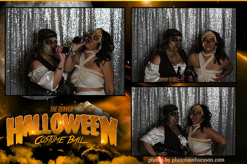 "Denver Halloween Costume Ball • <a style=""font-size:0.8em;"" href=""http://www.flickr.com/photos/95348018@N07/38026246921/"" target=""_blank"">View on Flickr</a>"