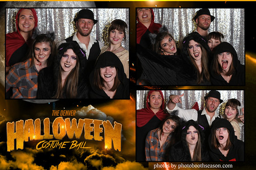 "Denver Halloween Costume Ball • <a style=""font-size:0.8em;"" href=""http://www.flickr.com/photos/95348018@N07/38026250161/"" target=""_blank"">View on Flickr</a>"