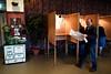 Partido de premiê da Holanda vence eleição, segundo boca de urna (portalminas) Tags: partido de premiê da holanda vence eleição segundo boca urna