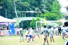"THE 9th CENTRAL KERALA SAHODAYA FOOTBALL TOURNAMENT 2017-18 • <a style=""font-size:0.8em;"" href=""http://www.flickr.com/photos/141568741@N04/38031121631/"" target=""_blank"">View on Flickr</a>"