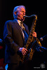 Cork Jazz Weekend - Everyman - Dave Lyons-32