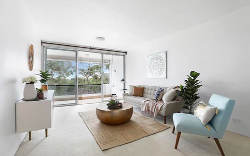 23/822 Pacific Hwy, Chatswood NSW 2067