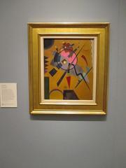 Kandinsky (hartjeff12) Tags: kansascity missouri nelsonatkins