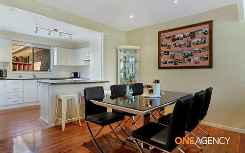 6 Baringa Road, Engadine NSW