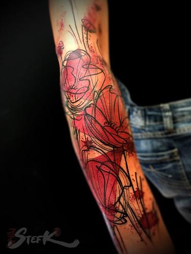StefK Tatouage Tattoo (89)