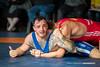 -web-8483 (Marcel Tschamke) Tags: wrestling germanwrestling drb deutscher ringer bund ringen nackenheim heilbronn reddevilsheilbronn bundesliga
