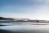 Surfista (ccc.39) Tags: españa asturias gozón xagó playa costa mar cantábrico orilla olas arena agua surf surfista atardecer sunset sea seascape beach sand water