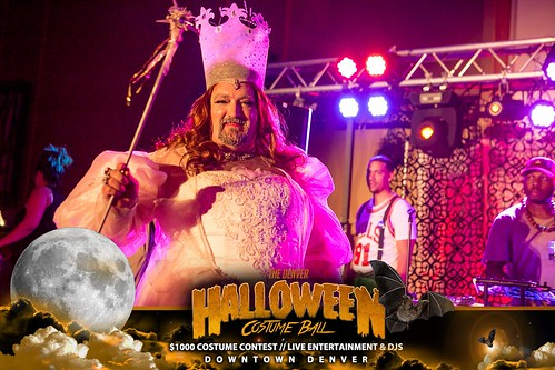 """Halloween Costume Ball 2017 • <a style=""""font-size:0.8em;"""" href=""""http://www.flickr.com/photos/95348018@N07/38077681831/"""" target=""""_blank"""">View on Flickr</a>"""
