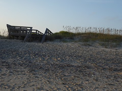 Ocracoke Island Outer Banks NC (MisterQque) Tags: outerbanks obx ocracoke