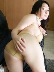 桐山瑠衣 画像60