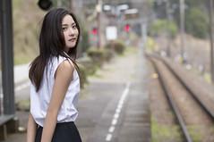石川恋 画像34