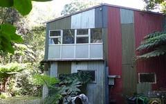 1/114 Maso Road, Rosebank NSW