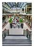Victorian Arcade, Southport (PAUL YORKE-DUNNE) Tags: arcade victorian cafes shops southport hd stairs steps walkway sony