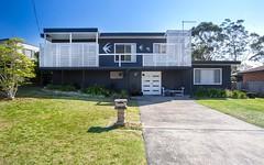 29 Tallwood Avenue, Mollymook NSW
