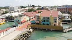 Port de Antigua, Caraïbes - 3678 (rivai56) Tags: saintjohns saintjohn antiguaetbarbuda ag lîle dantigua est une île des caraïbes qui un territoires de antiguaandbarbudaænˈtiːɡəəndbɑːrˈbjuːdəaboutthissoundlistenanteegǝǝndbarbewdǝisasovereignstateintheamericas lyingbetweenthecaribbeanseaandtheatlanticoceanitconsistsoftwomajorislands antiguaandbarbuda andanumberofsmallerislands antigua caribbean aux 365 plages