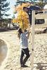 IMG_3365 (Justin Boucher) Tags: engagement justinboucher kristenquintana laketahoe sandharbor