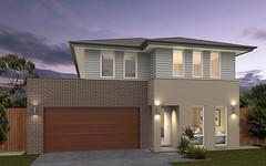 Lot 2274 Newpark Estate, Marsden Park NSW