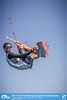 IKA TTR EUROPEANS-HANGLOOSEBEACH-ITALY-DAY4 (2 of 2) (kiteclasses) Tags: yogdna youtholympics olympicgames kiteracing ikaboardercross ika sailing gizzeria hangloosebeach italy