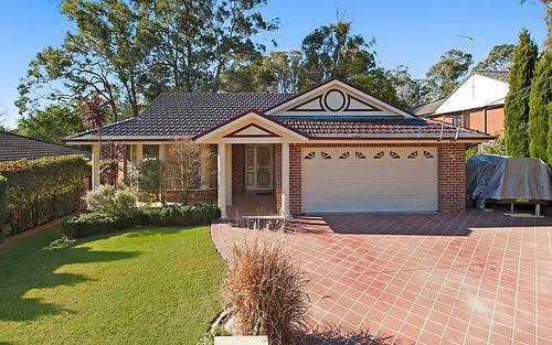 32 Jaffa Road, Dural NSW