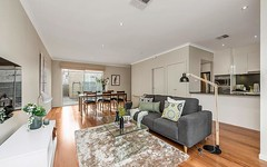 39/101 Kinloch Circuit, Bruce ACT