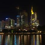 Frankfurt Center thumbnail