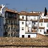 Ronda, Andalusia, Spain (pom.angers) Tags: canoneos400ddigital 2017 april spain andalusia europeanunion ronda 100 150 200 300 5000