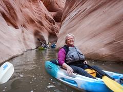 hidden-canyon-kayak-lake-powell-page-arizona-southwest-4456