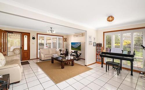 1/32 Otto Street, Merrylands NSW