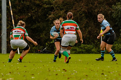 JK7D9712 (SRC Thor Gallery) Tags: 2017 sparta thor dames hookers rugby