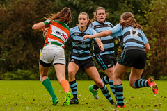 JK7D9556 (SRC Thor Gallery) Tags: 2017 sparta thor dames hookers rugby