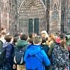 6e4 - visite guidée delà cathédrale