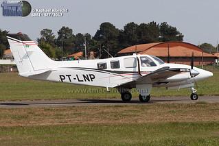 PT-LNP (2)