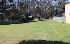 6 Gollan Avenue, Tinonee NSW