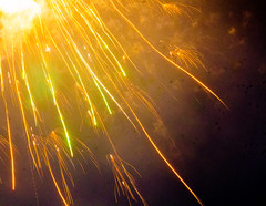 Diwali 2017 (ashwin kumar) Tags: diwali deepawali தீபாவளி bangalore fireworks crackers colors sky bengaluru suncity saoa suncityapartments