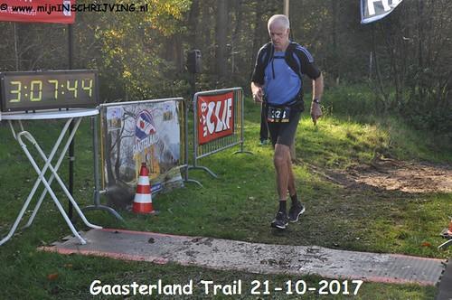 GaasterlandTrail_21_10_2017_0297