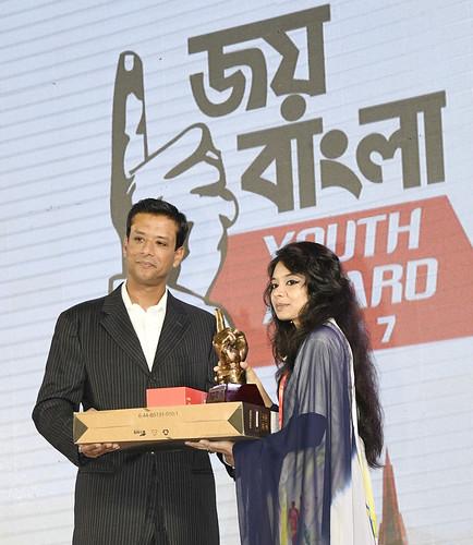 21-10-17-PM ICT Advisor Sajeeb Wazed Joy_Joy Bangla Youth Award-49