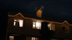 Bedtime (Diego Leon y Bethencourt) Tags: night pallas 28mm cork midleton canon eos 450d