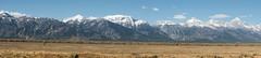 Grand Tetons, Wyoming-3061.jpg (marvhimmel) Tags: general roadtrip kctrip grandtetons 2017 wyoming
