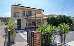 21 Dawson Street, Waratah NSW