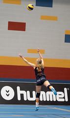 4A285687 (roel.ubels) Tags: sv dynamo seesing personeel orion volleybal sport topsport omnisport 2017 topdivisie apeldoorn