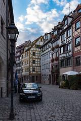Fotosafari_Nuernberg_blaue_Stunde_05
