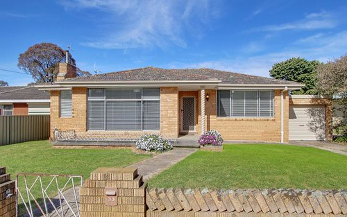 33 Rhoda St, Goulburn NSW 2580