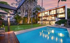 39 Benelong Crescent, Bellevue Hill NSW