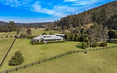 143 Stinsons Lane, Yarramalong NSW