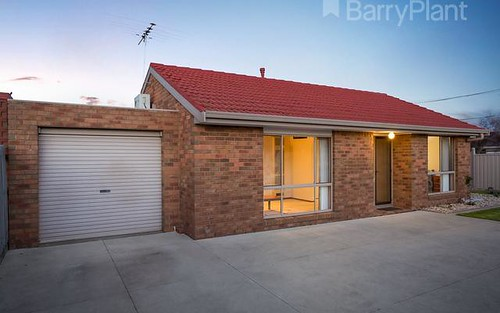 1/59 Tatman Dr, Altona Meadows VIC 3028