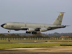 United States Air Force   Boeing KC-135R Stratotanker   63-7999 (MTV Aviation Photography (FlyingAnts)) Tags: united states air force boeing kc135r stratotanker 637999 unitedstatesairforce boeingkc135rstratotanker usaf usafe rafmildenhall mildenhall egun canon canon7d canon7dmkii